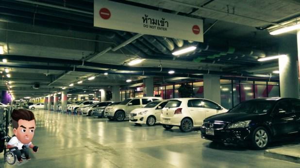 MegaBangna-Parking-Lot1 (1)