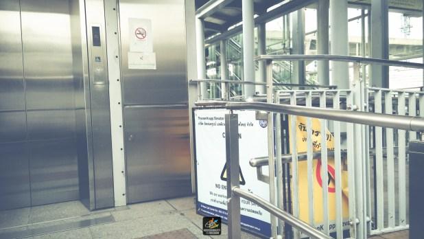 ARL Makkasan Station-20160830175212