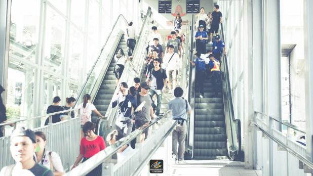 ARL Makkasan Station-4508