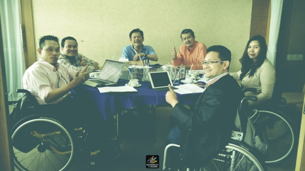 T4A CORE MEETING-20160908114042-2
