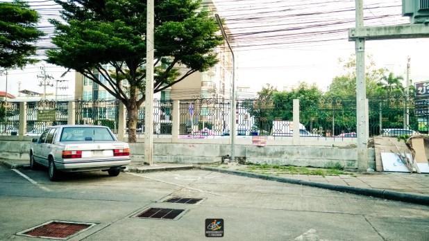priority-parking-20161023173450