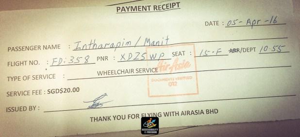 airasiawheelchairservice-5