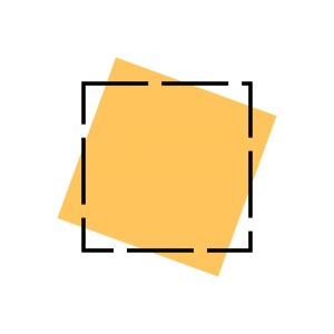 logo blank accessibility tv