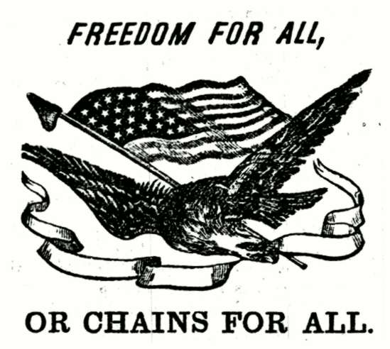freedom-for-all