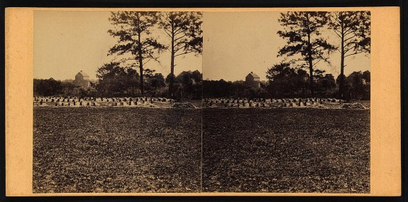 union-prisoners-burial-ground