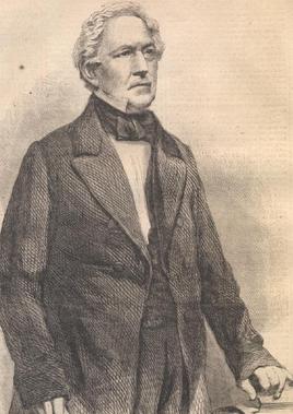 Edward-Everett
