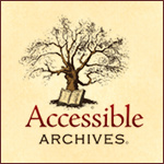 accessible-150x150-featured