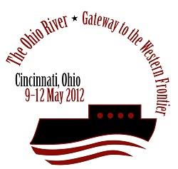 2012 Logo Ohio River