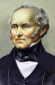 Samuel Cunard