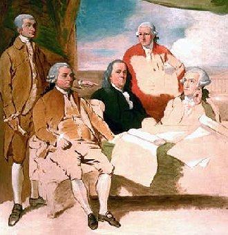 Treaty_of_Paris_by_Benjamin_West_1783