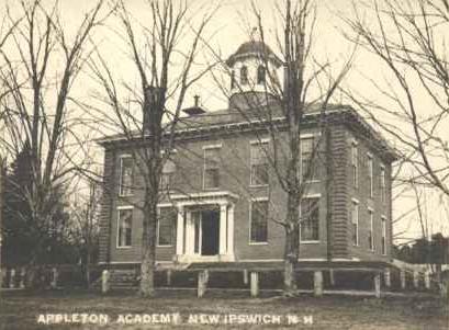 Appleton_Academy,_New_Ipswich,_NH