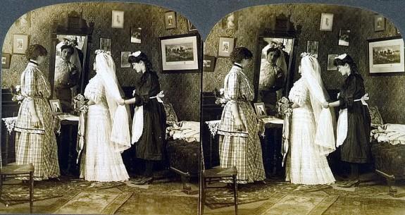 wedding-veil