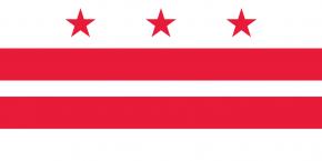 Flag_of_Washington,_D.C