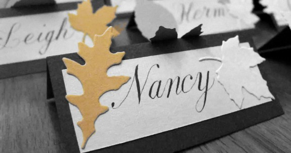 Place_card-05