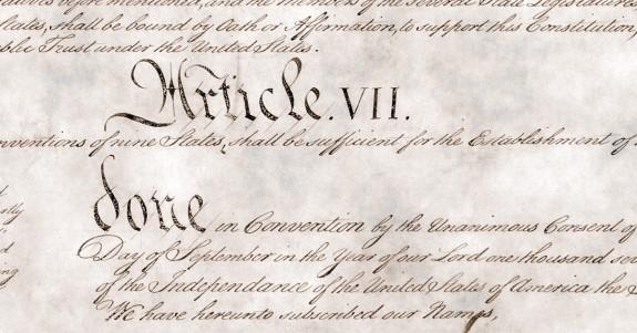 Constitution_signatures