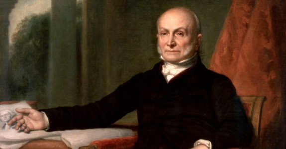 George_P.A._Healy_-_John_Quincy_Adams_-_Google_Art_Project