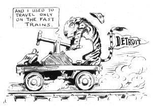 Frank Leslie's Weekly, July 10, 1913