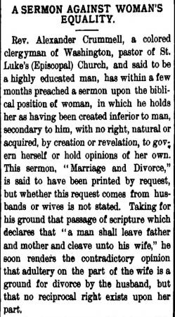 National Citizen and Ballot Box (September, 1881)