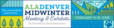 Colorado Convention Center – Halls A-C - Booth #2209