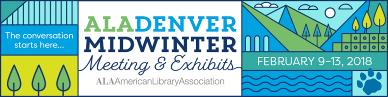 Colorado Convention Center – Halls A-C - Booth #2209