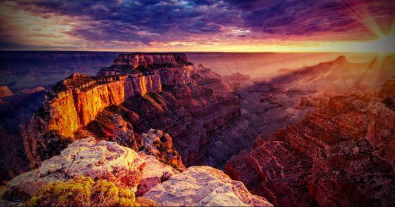 OG Grand_Canyon
