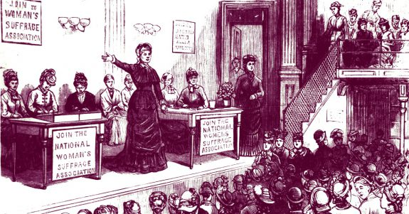 National_American_Woman_Suffrage_Association