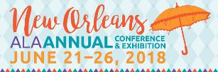 Ernest N. Morial Convention Center – Halls G-J Booth #2760