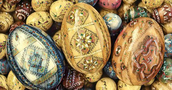 easter-eggs-1902