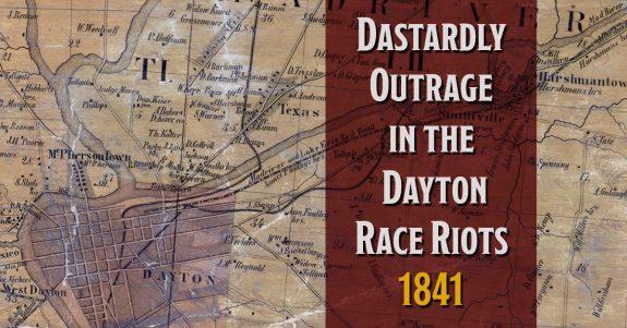 og-dayton-race-riots