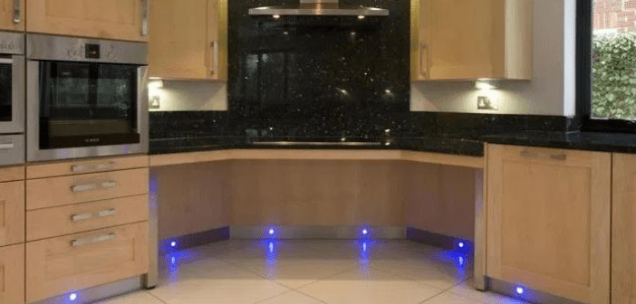 Perfect How To Guarantee Success For Your Accessible Kitchen Design