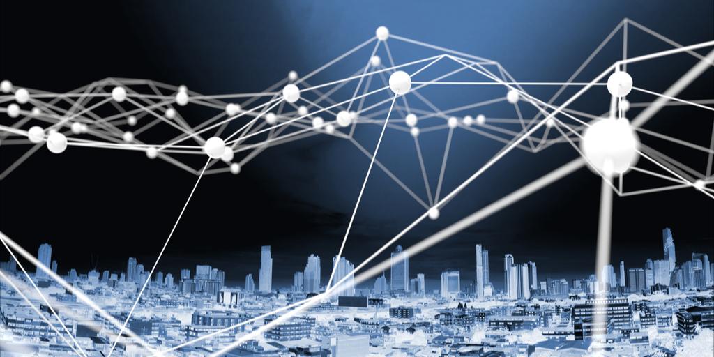 Digital Disruption: Pathway development and service improvement