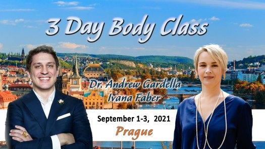 3DBC-Prague-10-2021