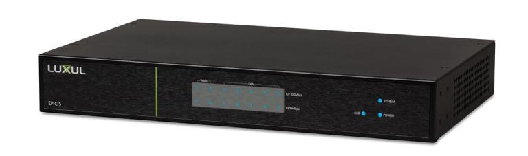 Luxul-ABR-5000-1blu