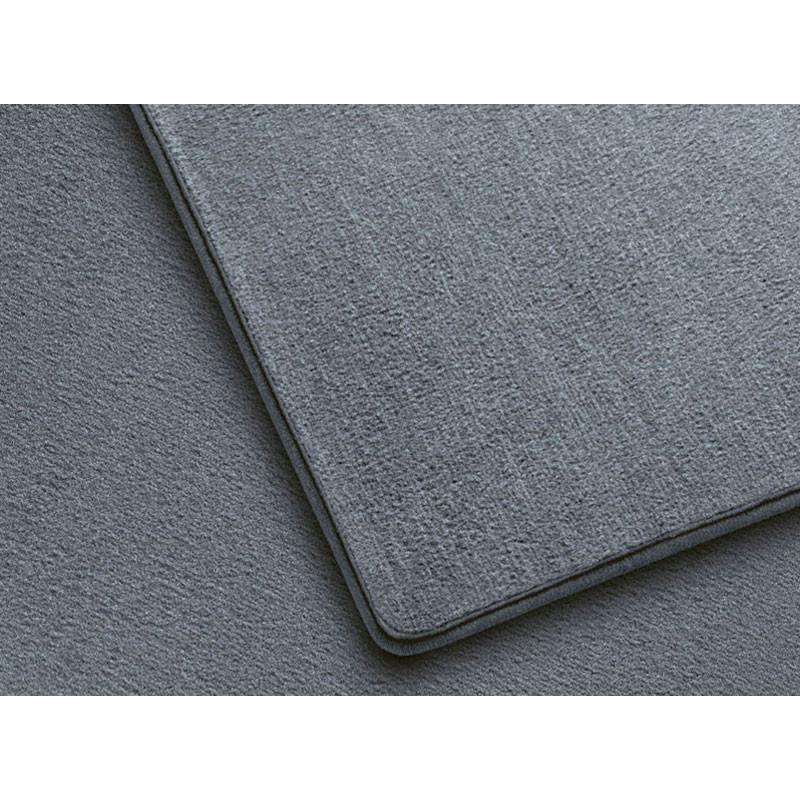 tapis de sol velours couleur au choix pour bmw serie 3 e92