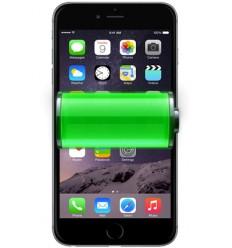 iphone-6-battery-repair-service