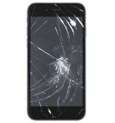 iphone-6s-plus-glass-and-lcd-repair