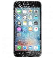 iphone-6s-plus-glass-screen-repair-service