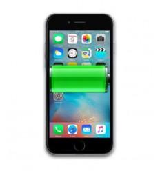 iphone-7-battery-repair