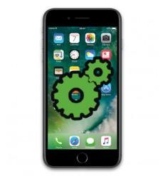 iphone-7-plus-diagnostic-service