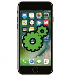 iphone-8-plus-diagnostic-service