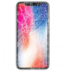 iphone-x-front_glass-repair