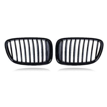 For BMW F07 GT 5-Series Grill Grille 2010-2018