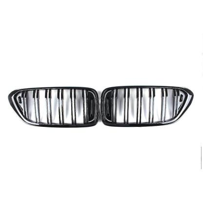 For BMW G32 640i xDrive Gran Turismo 6-Series Grill Grille 2018+