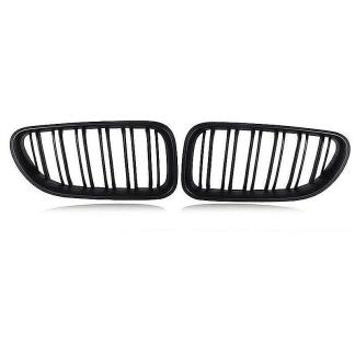 For BMW F06 F12 F13 M6 6-Series Grill Grille 2012-2019