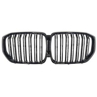 For BMW G05 X5 Grill Grille 2019