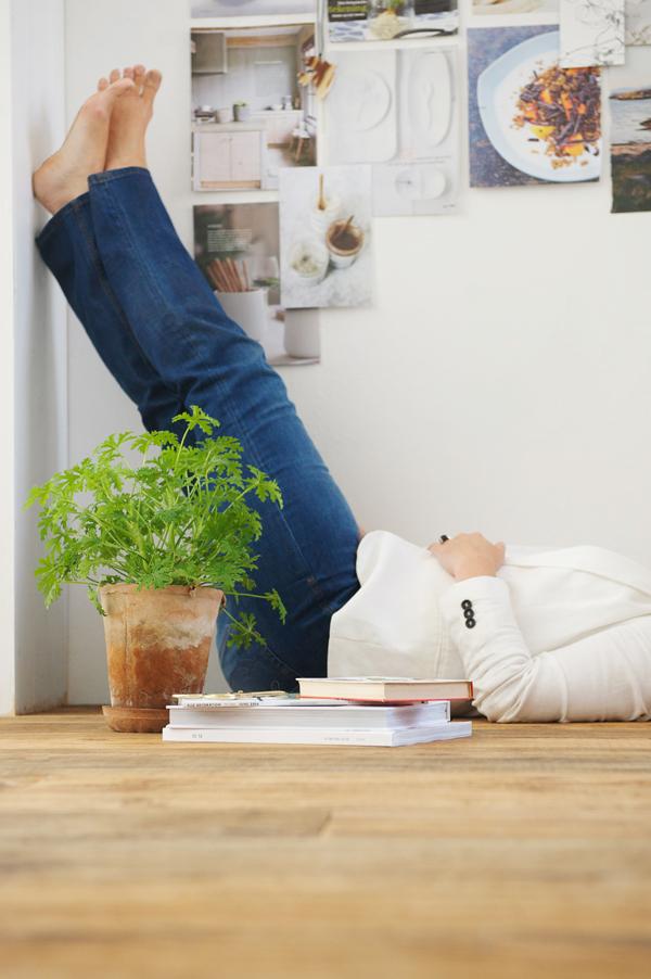 Sandra Meier - Accessorize your Home - Blog