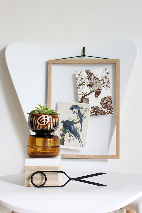 desenio-moebe-frame-accessorize-your-home