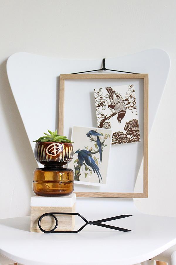 desenio-moebe-frame-accessorize-your-home