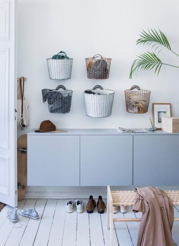 bin-16-en-24-basket-liners-hallway-korbo-se-photo-daniela-ferro