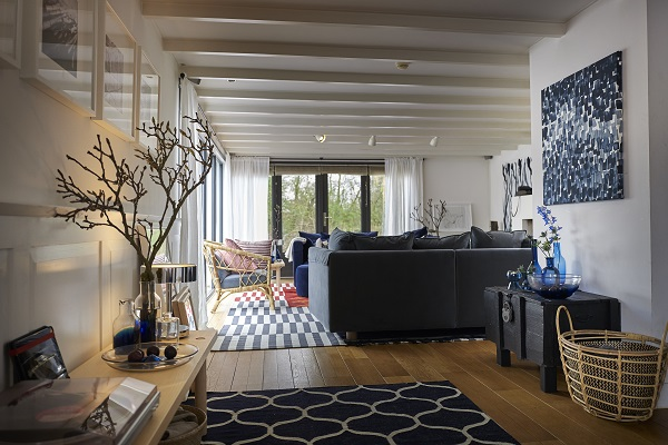 Ikea Stockholm Kast : Slow living the new stockholm collection by ikea